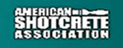 The American Shotcrete Association