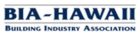Building Industry Association of Hawaii