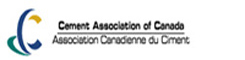 The Cement Association of Canada