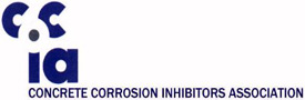 Concrete Corrosion Inhibitors Association