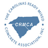 Carolina Ready Mixed Concrete Association Incorporated