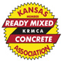 Kansas Ready Mixed Concrete Association