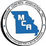 Missouri Concrete Association Incorporated