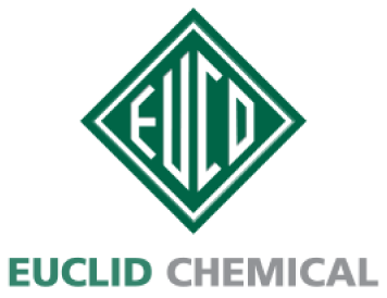Image result for euclid chemicals