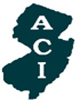 New Jersey Chapter American Concrete Institute