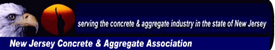 The New Jersey Concrete and Aggregate Association