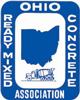 Ohio Ready Mixed Concrete Association